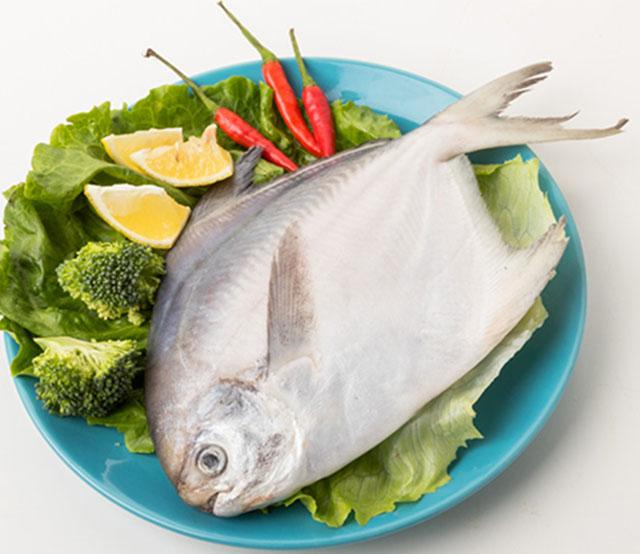 鱼类重量分选机视频
