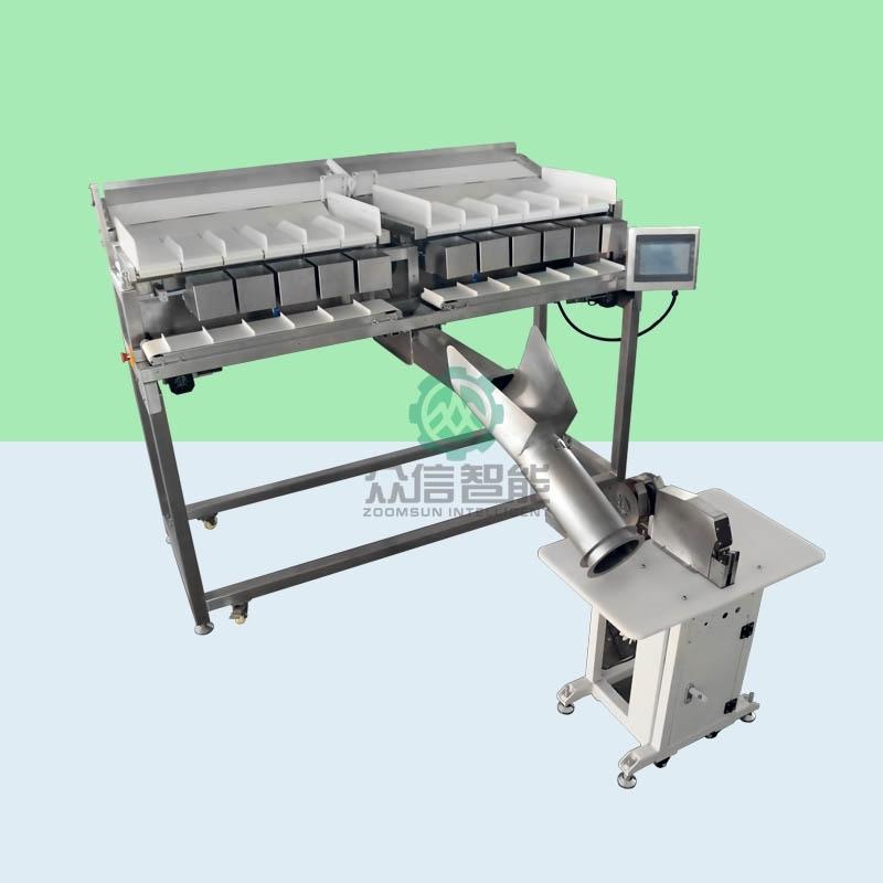 多功能纸袋机制造商分享手袋生产的特点