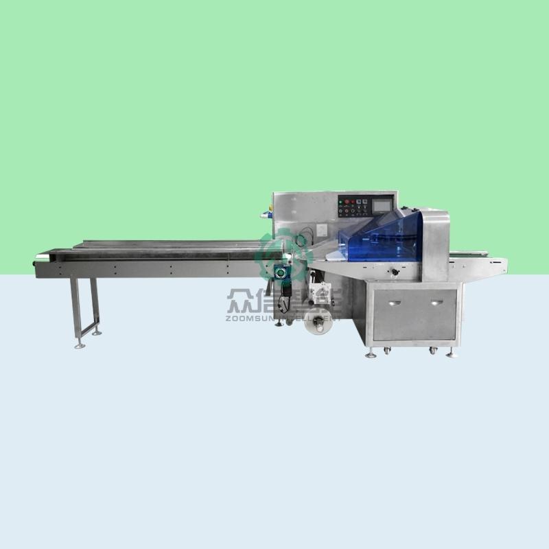葡萄袋机用纸的工艺是什么?